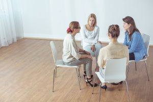Drug Rehab Treatment Centers